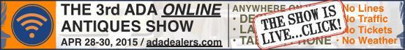 Ada online show april2015 ml