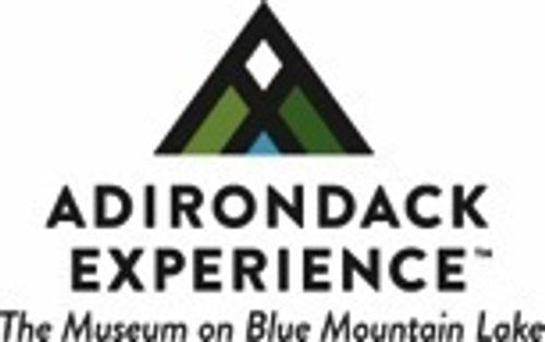 Pleasing Adirondack Experience Hosts Annual Events In September 30Th Home Interior And Landscaping Ologienasavecom