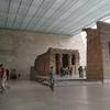 The Sackler Wing at the Metropolitan Museum of Art