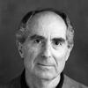 Philip Roth, New York City, 1998.  Litchfield Auctions thanks Nancy Crampton for the use of this image.