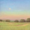 Mary Sipp Green | Sandy Meadow, Norton Point | oil on linen | 38 x 47 7/8 in.  | FG© 139526