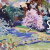 Findlay Galleries | The Summer Survey | Cover photo