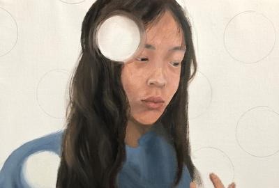 "Madison Mok, ""Something Missing"""