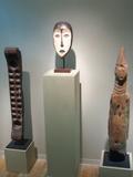 Cassera Arts Premiers Gallery