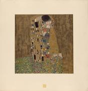 Lot 169: Gustav Klimt, Das Werk von Gustav Klimt, with 49 plates, Vienna & Leipzig, 1918.  Sold April 26, 2018 for $106,250.  (Pre-sale estimate: $25,000 to $35,000)