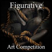 "8th Annual ""Figurative"" Online Art Competition"
