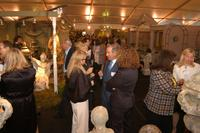 Guests at last year's Preview Party