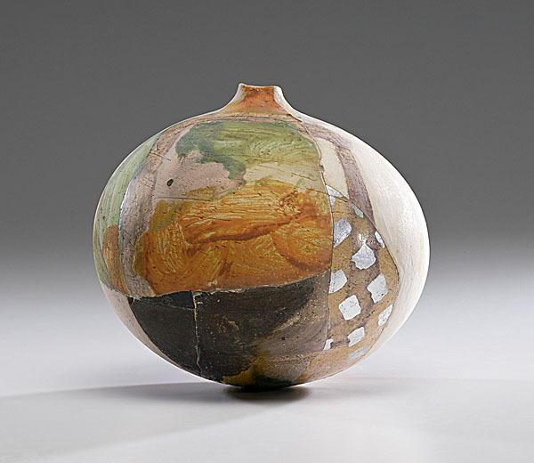 Rick Dillingham titled Globe doubled its estimate, selling for $9,693
