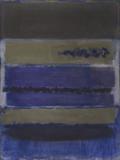 Mark Rothko (American, b.  Russia, 1903–1970)