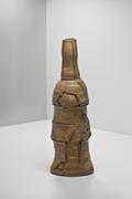 Gash by Peter Voulkos Sells for a Record $105,750