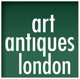 Art Antiques London, 12-18 June 2014 Kensington Gardens, London