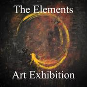 The Elements Art Exhibition - www.lightspacetime.com
