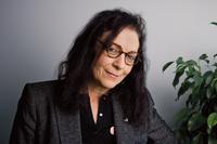 Judith Tolnick Champa, Editor, Art New England