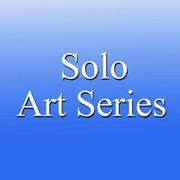 Solo Art Series #8