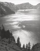 Ansel Adams' acclaimed Portfolio Two: The National Parks and Monuments is offered at Heritage on May 3.