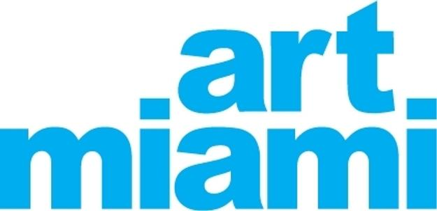 Art Miami Logo