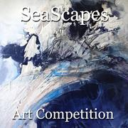 6th Annual SeaScapes Online Art Competition