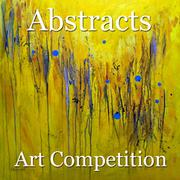 "7th Annual ""Abstracts"" Online Art Competition"