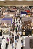 The 31st Annual Baltimore Summer Antiques Show will take place August 25-28, 2011 at the Baltimore Convention Center in Baltimore, Md.