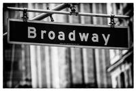 Based on Broadway, NY Arts Magazine has been accused of bilking artists out of thousands of dollars.
