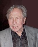 Robert Rauschenberg, 1999
