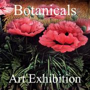 Botanicals Art Exhibition