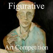 4th Annual Figurative Art Competition