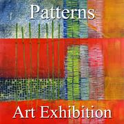 2nd Annual Patterns Online Art Exhibition