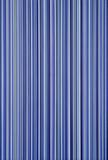 "Cornelia Thomsen, ""Stripes Nr.  22,"" 72 x 48 in."