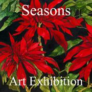 Seasons Art Exhibition