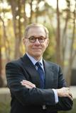 Gary Tinterow, newly appointed Director of the Museum of Fine Arts, Houston.