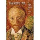 Van Gogh's Twin: The Scottish Art Dealer Alexander Reid by Frances Fowle will be published in March 2011.
