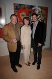 (From l to r): Edward J.  McCormick, Sr.  (Treasurer/Secretary) Lee Ann (Vice President), Sean McCormick (Chairman of the Board) are the Founding Board of Directors for the Miami Downtown Art District (MDAD.) A Kick-Off VIP Members event will be held during the Miami DDA's Third Annual DWNTWN Art Days at 6pm on Friday, September 19, 2014 at McCormick Place Miami.