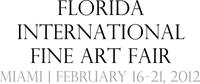 FIFAF Logo