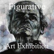 The Figurative Art Exhibition - www.lightspacetime.com
