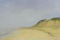 Anne Packard at Walker-Cunningham Fine Art