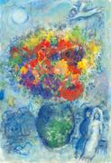 Israeli Auction House to exhibit 150 years of Impressionist and Modern Art in New York exhibition.