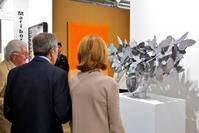 Marlborough Fine Art, London © Art Basel 2012