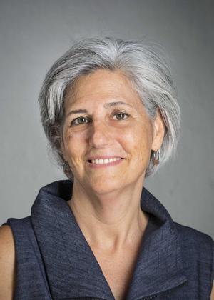 Margaret C.  Conrads
