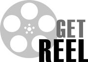 GET REEL Film Series, McNay Art Museum, San Antonio, Texas