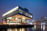Institute of Contemporary Art/Boston