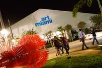 Art Miami 2011