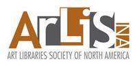 ARLIS/NA Receives Getty Foundation Grant