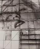 Heinz Hajek-Halke (German, 1898–1983).  Erotik—Ganz Groß! (Erotic—In a Big Way!) 1928–32 Gelatin silver print.  Collection of David Raymond.  © Michael Ruetz, Heinz Hajek-Halke Archiv/Courtesy Johanna Breede PHOTOKUNST