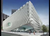 Renderings by architectural firm Diller Scofidio + Renfro
