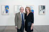 Keith and Katherine Sachs