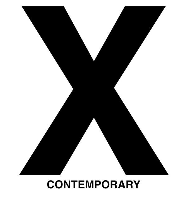 X Contemporary