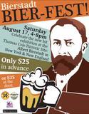 Bier-Fest!