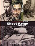 Artists of Deception: The Ghost Army of World War II, by Rick Beyer and Elizabeth Sayles.