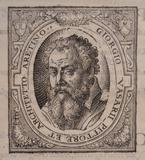 Giorgio Vasari's Vite delle pui eccellenti pittori, scultori, ed architettori (Lives of the Most Eminent Painters, Sculptors, and Architects) is among the art history texts available on the Getty Research Portal.